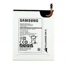 باتری سامسونگ Samsung Galaxy Tab E 9.6 مدل EB-BT561ABE