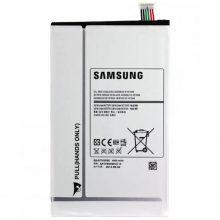 باتری سامسونگ Samsung Galaxy Tab S 8.4 مدل EB-BT705FBE