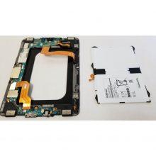 باتری سامسونگ Samsung Galaxy Tab S3 9.7