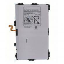 باتری سامسونگ Samsung Galaxy Tab S4 10.5 مدل EB-BT835ABU