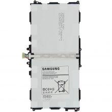 باتری سامسونگ Samsung Galaxy TabPRO 10.1