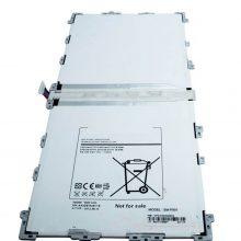 باتری سامسونگ Samsung Galaxy TabPRO 12.2 3G مدل T9500E