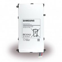 باتری سامسونگ Samsung Galaxy TabPRO 8.4 مدل T4800E