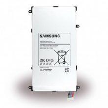 باتری سامسونگ Samsung Galaxy TabPro 8.4 3G/LTE مدل T4800E