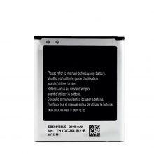 باتری سامسونگ Samsung Galaxy Win Pro G3812 مدل EB585158LC