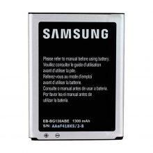 باتری سامسونگ Samsung Galaxy Young 2 مدل EB-BG130ABE