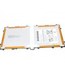 باتری سامسونگ Samsung Google Nexus 10