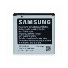 باتری سامسونگ Samsung I9070 Galaxy S Advance مدل EB535151VU