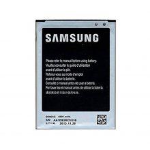 باتری سامسونگ Samsung I9190 Galaxy S4 mini مدل B500AE