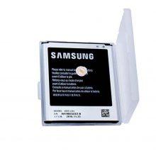 باتری سامسونگ Samsung I9500 Galaxy S4 مدل B600BE