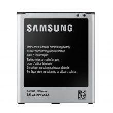 باتری سامسونگ Samsung I9502 Galaxy S4 مدل B600BE