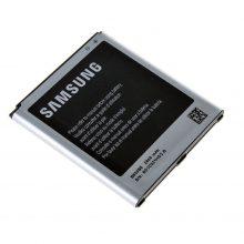 باتری سامسونگ Samsung I9505 Galaxy S4 مدل B600BE