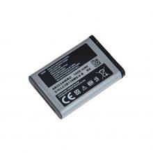 باتری سامسونگ Samsung Rex 90 S5292 مدل AB553446BU