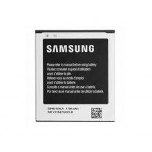 باتری سامسونگ Samsung S7710 Galaxy Xcover 2 مدل EB485159LA