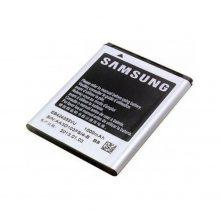 باتری سامسونگ Samsung Star 3 مدل Eb424255VU