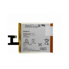 باتری سونی Sony Xperia C مدل LIS1502ERPC