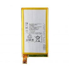 باتری سونی Sony Xperia C4 Dual مدل LIS1561ERPC