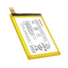 باتری سونی Sony Xperia C5 Ultra مدل LIS1579ERPC