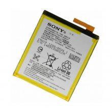 باتری سونی Sony Xperia M4 Aqua مدل LIS1576ERPC