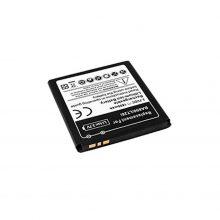 باتری سونی Sony Xperia SL