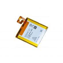 باتری سونی Sony Xperia T مدل LIS1499ERPC