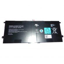 باتری سونی Sony Xperia Tablet S مدل SGPBP03