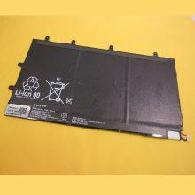 باتری سونی Sony Xperia Tablet Z LTE مدل LIS2206ERPC