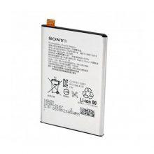 باتری سونی Sony Xperia X مدل LIP1621ERPC