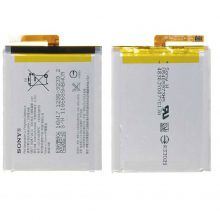 باتری سونی Sony Xperia XA مدل LIS1618ERPC