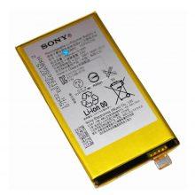 باتری سونی Sony Xperia XA Ultra مدل LIS1594ERPC