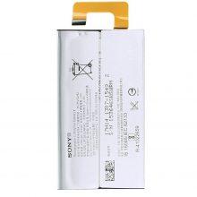باتری سونی Sony Xperia XA1 Ultra مدل LIP1641ERPXC