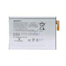 باتری سونی Sony Xperia XA2 Ultra مدل LIS1653ERPC