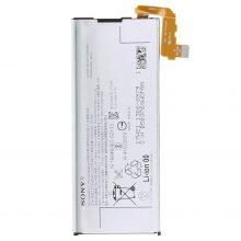 باتری سونی Sony Xperia XZ Premium مدل LIP1642ERPC