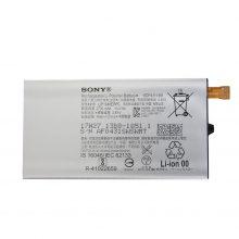 باتری سونی Sony Xperia XZ1 Compact مدل LIS1648ERPC