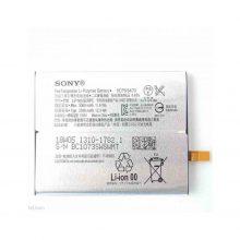 باتری سونی Sony Xperia XZ2 مدل LIP1655ERPC