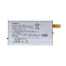 باتری سونی Sony Xperia XZ2 Compact مدل LIS1657ERPC