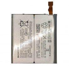 باتری سونی Sony Xperia XZ2 Premium مدل LIP1656ERPC