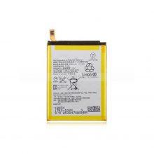 باتری سونی Sony Xperia XZs مدل LIS1632ERPC