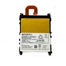 باتری سونی Sony Xperia Z1 مدل AGPB011-A001