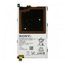 باتری سونی Sony Xperia Z1 Compact مدل LIS1529ERPC