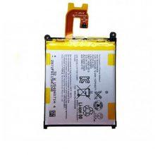 باتری سونی Sony Xperia Z2 مدل LIS1542ERPC