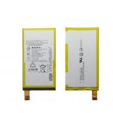 باتری سونی Sony Xperia Z3 Compact مدل LIS1561ERPC