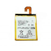 باتری سونی Sony Xperia Z3 Dual مدل LIS1558ERPC