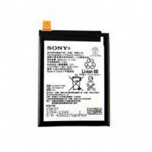 باتری سونی Sony Xperia Z5 Dual مدل LIS1593ERPC