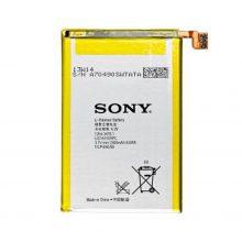 باتری سونی Sony Xperia ZL مدل LIS1501ERPC