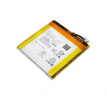 باتری سونی Sony Xperia acro S مدل LIS1489ERPC