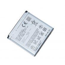 باتری سونی Sony Xperia tipo مدل BA700