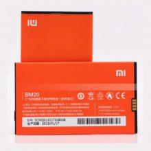 باتری شیائومی Xiaomi Mi 2S مدل BM20