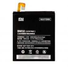 باتری شیائومی Xiaomi Mi 4 LTE مدل BM32