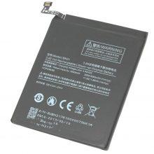 باتری شیائومی Xiaomi Mi 5X مدل BN31